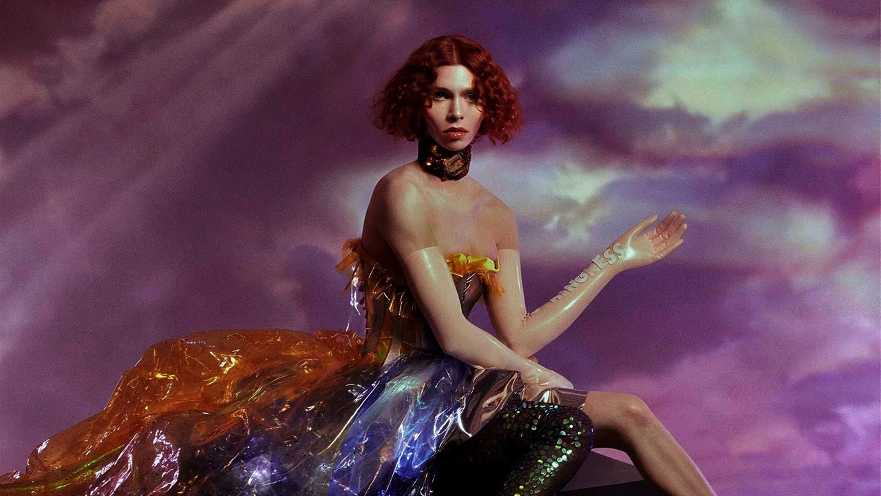 Sophie - Is It Cold In The Water Beat Decoded - Youtube-7841