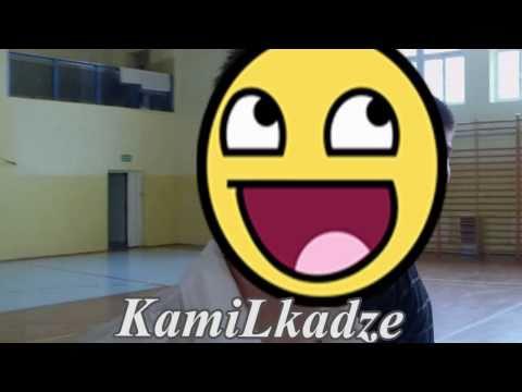 Kadze vs  JumperMaćko || U4E Battle ||