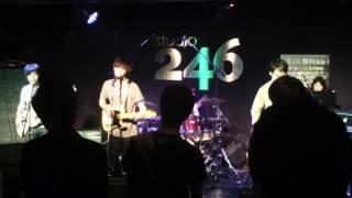 龍谷大学軽音サークルソングバード 2013年5月 降誕会ライブ くるり コピ...