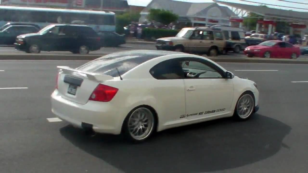 turbo scion tc takeoff bov hd youtube. Black Bedroom Furniture Sets. Home Design Ideas