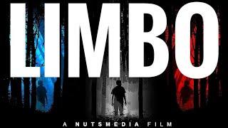 LIMBO || Nutsmedia || Assamese Short film || English Subtitle