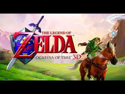 Legend of Zelda Android APK   No Need Emulator