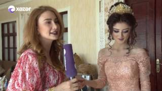 Ənənə Boğçası - Göyçay  (29.04.2017)