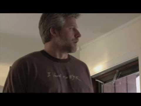 James Patrick Freetly Demo Reel S2