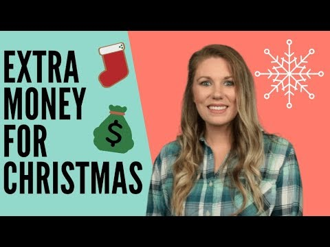 10-ways-to-make-extra-money-for-the-holidays---side-hustle-ideas