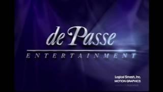 DePasse Entertainment/Buena Vista Television