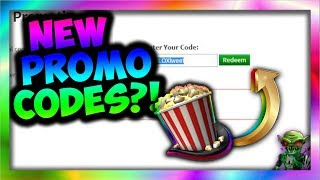 Download New Roblox Promo Codes Pharaoh Of The Sun Showtime Bloxy