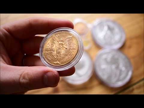 How important is Capital Gains Tax to your Gold & Silver stacking strategy?