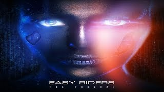 easy riders the program ᴴᴰ