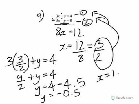 2008 icse mathematics question paper