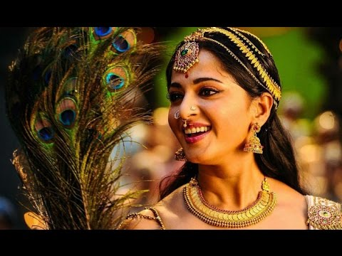 Soja Zara Full HD Video Song - Bahubali 2 Hindi Songs | Share & Subscribe Us
