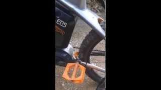Chip-Tuning FÜR ALLE BOSCH E-Bike-Pedelec- ab 1 EURO ! 75 Kmh !!