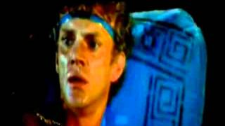 Caligula (1977) bande annonce
