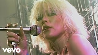 Blondie - Dreaming (Official Video)