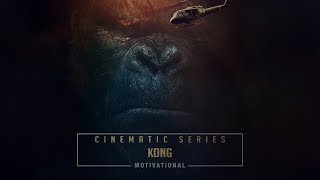 Kong - Ender Guney -  GYM - Workout Motivation Cinematic Music - Royalty Free mp3