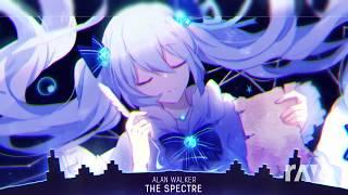 Ignite X The Spectre - Nightcore & Nightcore | RaveDJ
