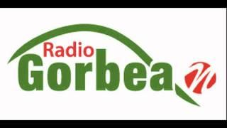 Entrevista a David Varas en RADIO GORBEA por su single
