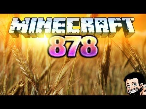Let's Play Minecraft #878 [Deutsch] [HD] - Mein Name ist Bohn, James Bohn!