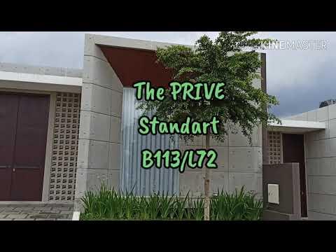 villa-habitat-|-batu-malang-by-kingspark-8-|-#investasi