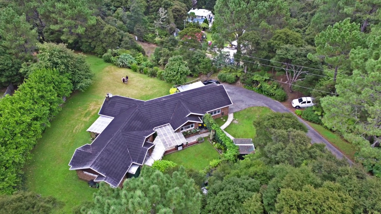 28a crows road, swanson, auckland, new zealand - youtube