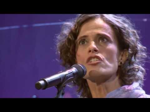 Zélia Duncan -