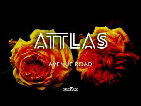 ATTLAS - Avenue Road
