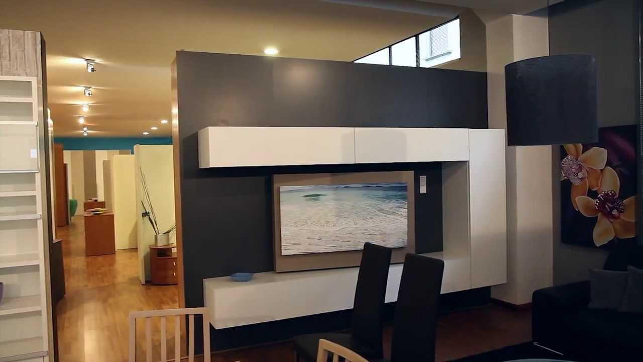 Mussi arreda negozio arredamento moderno lissone for Letti moderni design