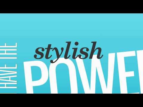 Beauty School Website Templates