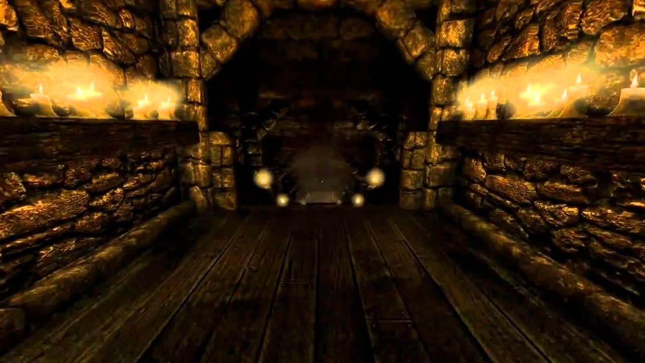 Amnesia: The Dark Descent Speed Run 4/5 (48 min 25 sec ...