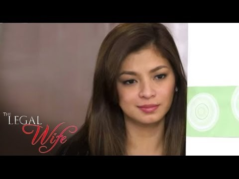 THE LEGAL WIFE June 13, 2014 Teaser