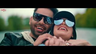 Solo Munda Official Nav Garhiwala Snappy Sukh Sanghera Latest Punjabi Songs 2019