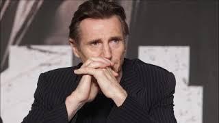 Liam Neeson's Confession Does Not Surprise Me