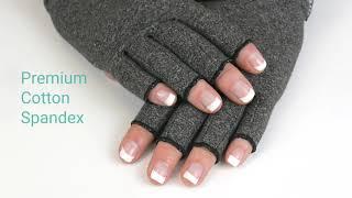 Compression Gloves For Arthritis   Arthritis in Hands