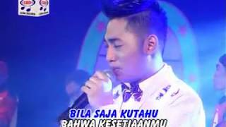 Lesti feat. Irwan - Kandas [OFFICIAL]