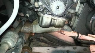 Fiat Of Scottsdale >> Chevy Aveo 05 Especificaciones De Bomba De Agua