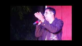 Download Hindi Video Songs - Amar Pujar Phool (Bangla Song by Vineet)