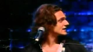Goran Bregović - Čaje, šukarije - (LIVE) - Guča - 2010