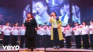 発売日> 2004.11.3 発売 34thシングル「ラヴレター」収録 <作詩・作曲...