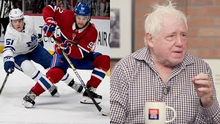 Hockey Inside/Out - Absolutely everything about the Montreal
