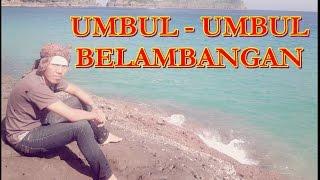 UMBUL UMBUL BELAMBANGAN DUET MAS SAY LAROS BANYUWANGI