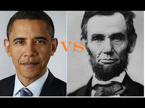 a report on the history of abraham Find out more about the history of abraham lincoln's assassination, including videos, interesting articles, pictures, historical features and more get all the facts on historycom.