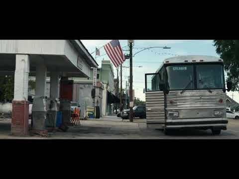 Download New pluto tv - Palmer - drama movie trailer 202