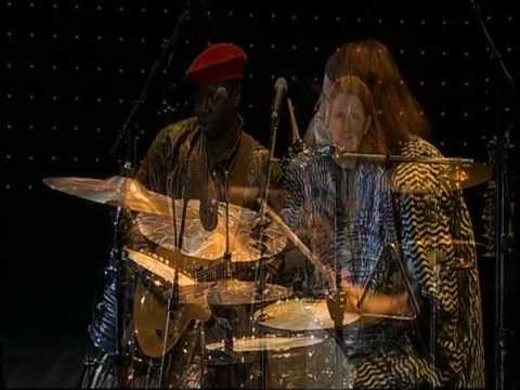 vieux-farka-toure-fafa-live-at-the-summer-sounds-festival-sydney-au-01-16-2010-six-degrees-records