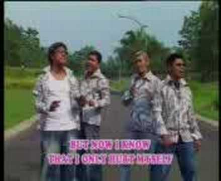 Bring It On Home To Me (Auld Lang Syane) By: Nanaku Group
