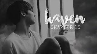 Video Haven CH15 - Jeon Jungkook BTS FF download MP3, 3GP, MP4, WEBM, AVI, FLV November 2017