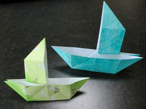 Easy Origami Turtle Youtube