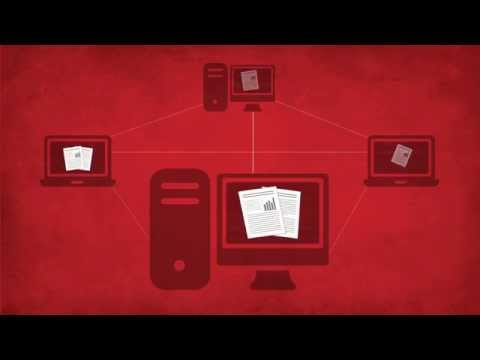 Verizon   Conferencing & Collaboration