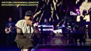 Eminem - The Ringer (Türkçe Altyazı) #Kamikaze