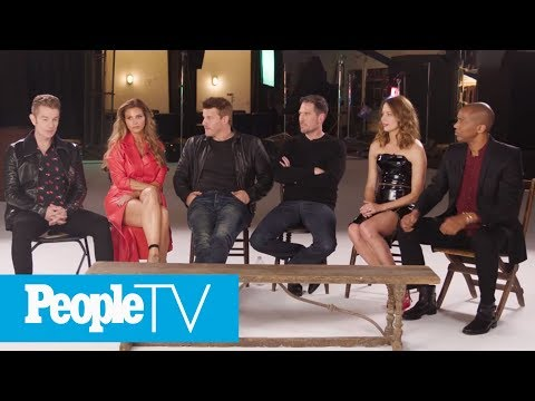 'angel'-reunion:-the-cast-on-the-lasting-legacy-of-the-series-|-peopletv