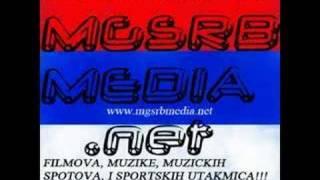 MGSRBMEDIA.net - BESPLATAN DOWNLOAD DOMACIH FILMOVA, MUZIKE,